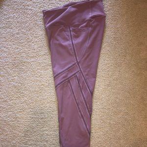 Victoria Secret Sport leggings